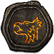 Forge of the Phoenix Map (Legion) inventory icon.png