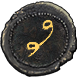 Phantasmagoria Map (Blight) inventory icon.png