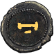 Sepulchre Map (Blight) inventory icon.png