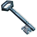 Silver Key inventory icon.png