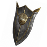 Sunprism Shield inventory icon.png