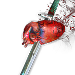 Valentine's Heart Weapon Effect inventory icon.png