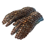 Chain Gloves inventory icon.png