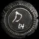 Colonnade Map (Delirium) inventory icon.png