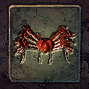 Einhar's Bestiary quest icon.png