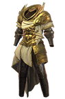 Empyrean Body Armour inventory icon.png