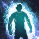 Frostborn passive skill icon.png
