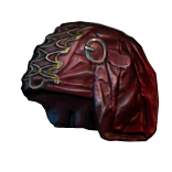 Goldrim inventory icon.png