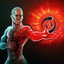 KeystoneBloodMagic passive skill icon.png