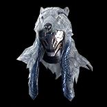 Polar Helmet inventory icon.png