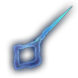 Whispering Essence of Hatred inventory icon.png