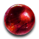 Crimson Watchstone inventory icon.png