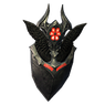 Dark Seraph Shield inventory icon.png