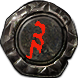 Dungeon Map (Metamorph) inventory icon.png