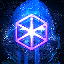 HarnessTheVoid (Trickster) passive skill icon.png