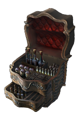 Medicine Chest inventory icon.png