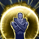 MindOverBeing (Hierophant) passive skill icon.png