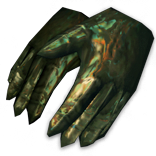Necrotic Gloves inventory icon.png