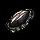 Simulacrum Splinter inventory icon.png
