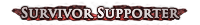 Survivor Supporter Title.png