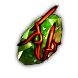 Vaal Spectral Throw inventory icon.png