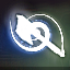 Vaal Spectral Throw skill icon.png