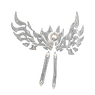 White Wings inventory icon.png