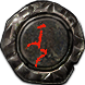 Arcade Map (Metamorph) inventory icon.png
