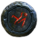 Chateau Map (Atlas of Worlds) inventory icon.png