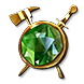Close Combat Support inventory icon.png