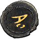 Conservatory Map (Blight) inventory icon.png