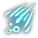 Deafening Essence of Woe inventory icon.png
