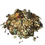 Cave Treasure inventory icon.png