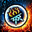 ColdAndFireHybridNode passive skill icon.png