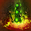 Devouring Totem skill icon.png