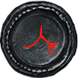 Excavation Map (Harvest) inventory icon.png