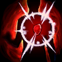 Melding passive skill icon.png