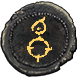 Residence Map (Blight) inventory icon.png