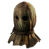 Scare Mask inventory icon.png