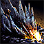 Sunder skill icon.png
