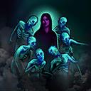 DefensiveMinionNotable (Necromancer) passive skill icon.png
