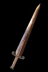 Elder Sword inventory icon.png