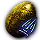 Infused Incubator inventory icon.png