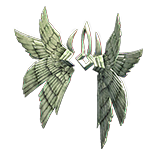 Pure Light Wings inventory icon.png