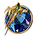 Summon Phantasm Support inventory icon.png