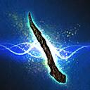 WandDamage passive skill icon.png
