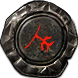 Wasteland Map (Metamorph) inventory icon.png