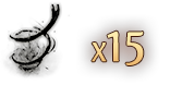 15x Dark Fireworks inventory icon.png