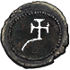 Channel Map (Blight) inventory icon.png