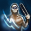 Chill status icon.png